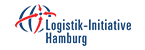 https://mtsonline.de/wp-content/uploads/2016/12/Logistik-Initiative-HH.png
