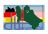 https://mtsonline.de/wp-content/uploads/2016/12/Logo-1.png